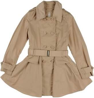 ADD Overcoats - Item 41781546FG