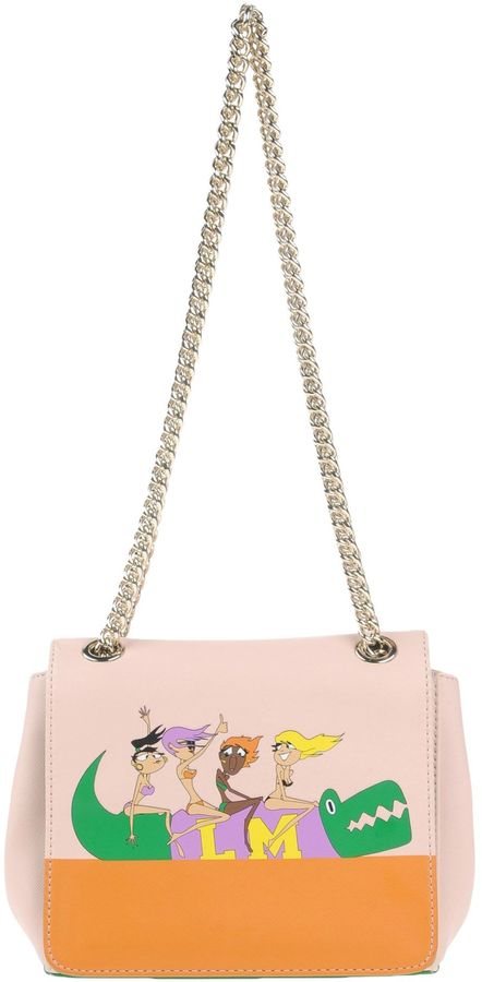 Love Moschino LOVE MOSCHINO Handbags
