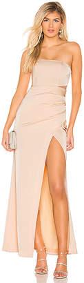 NBD Gellert Gown