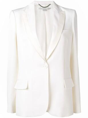 Stella McCartney tailored blazer