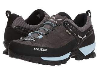 SALEWA Mountain Trainer GTX