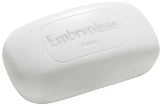 Embryolisse Gentle Cleansing Bar (Soap Free) $15 thestylecure.com