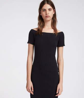 AllSaints Lora Dress