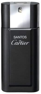 Cartier Santos de Eau de Toilette