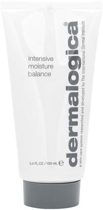 Dermalogica R) Intensive Moisture Balance