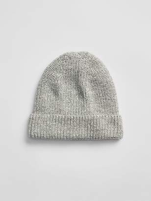 1a975f02300d9 Gap Gray Men s Hats - ShopStyle