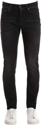 Kent & Curwen 16.5cm Linton Cotton Denim Jeans