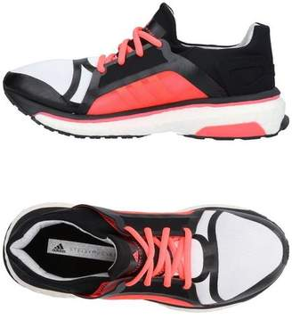 adidas by Stella McCartney Low-tops & sneakers