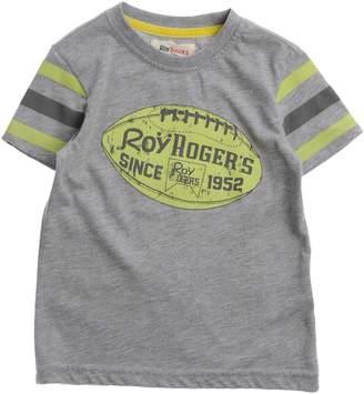 Roy Rogers ROŸ ROGER'S T-shirts - Item 37987175VP