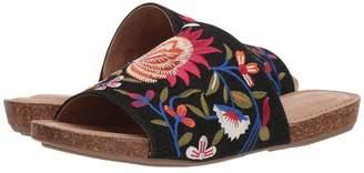 Me Too Nella Women's Slide Shoes