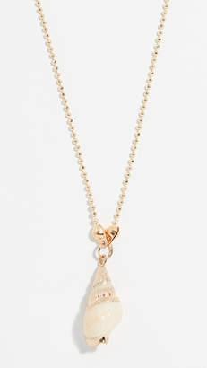 Shashi Ariel Necklace