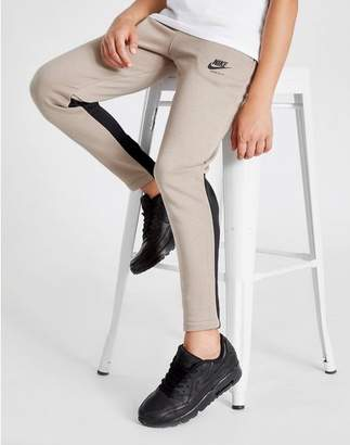 Nike FT Pants Junior