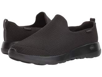 Skechers Performance Go Walk Max