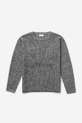 Saturdays NYC Everyday Horizontal Sweater