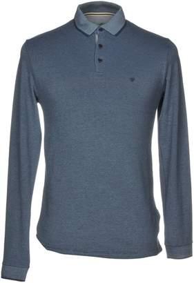 Wrangler Polo shirts - Item 12198752