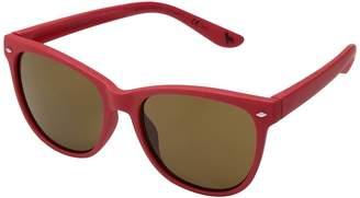 Stella McCartney SK0038S Fashion Sunglasses