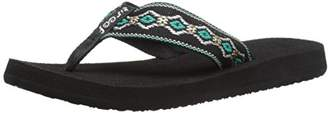 Reef Women's Sandy