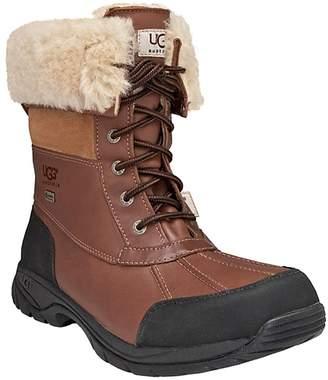 cd344d885a0 Mens Winter Snow Boots - ShopStyle Canada