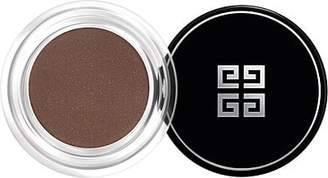 Givenchy Women's Ombre Couture Cream Eyeshadow - N°9 Brun Cachemire