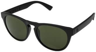 Electric Eyewear Nashville XL Athletic Performance Sport Sunglasses