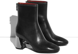 3.1 Phillip Lim Drum Boot