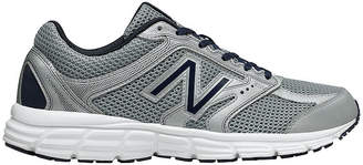 New Balance 460 Mens Running Shoes Lace-up