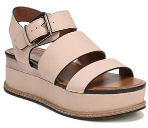Naturalizer Billie Platform Sandal