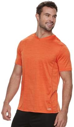 Tek Gear Men's Core Training Performance Tee