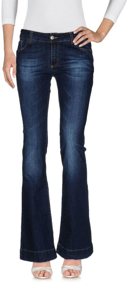 Aniye ByANIYE BY Jeans