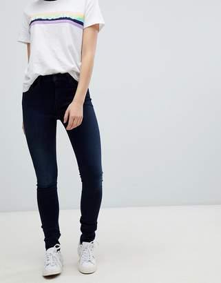 Pepe Jeans Regent skinny jeans