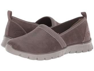 Skechers EZ Flex 3.0 - Songful Women's Shoes