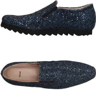 Hache Sneakers