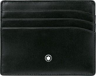 Montblanc Wallets - Item 46486710FW