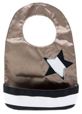 Ju-Ju-Be Be® Neat Bib in First Lady $21.99 thestylecure.com
