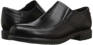 Rockport Total Motion Classic Dress Slip-On Men's Shoes