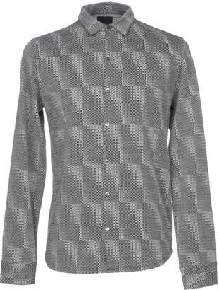 Bellwood Shirts