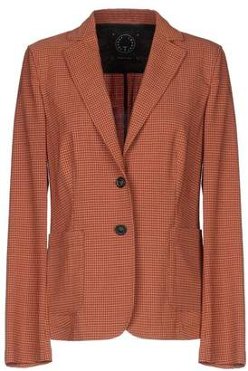 Tonello T-JACKET by Blazer