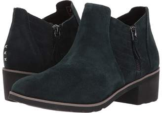 Reef Voyage Boot Low Women's Pull-on Boots