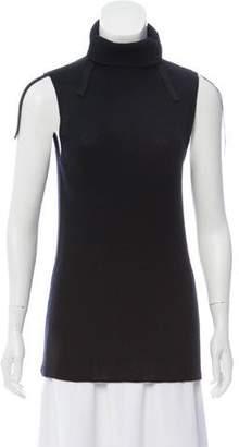 Celine Wool & Silk Sweater w/ Tags