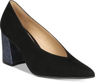 Naturalizer Hope Pumps Women Shoes