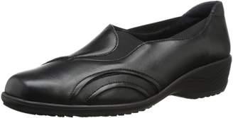 ara Women's Reegan Slip-On Loafer