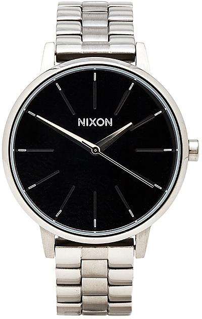 Nixon The Kensington