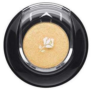 Lancôme Illuminations Color Design Sensational Effects Daylong Wear Eye Shadow Smooth Hold (Filigree)