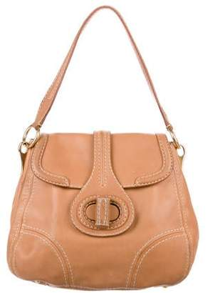 846420fa26 Camel Hobo Purse - ShopStyle
