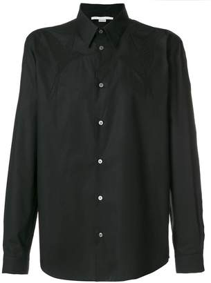 Stella McCartney Camicia shirt