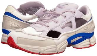 Adidas By Raf Simons Independence Day Raf Simons Replicant Ozweego Athletic Shoes