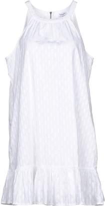 Splendid Short dresses - Item 34847005CM