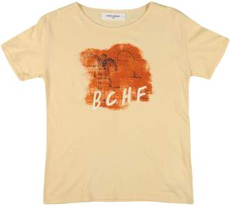 Bobo Choses T-shirts - Item 12075537CL