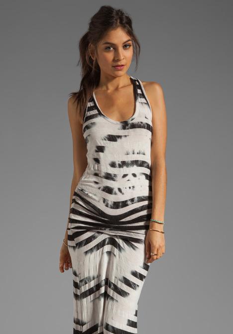 Young Fabulous & Broke Young, Fabulous & Broke Hamptons Dress