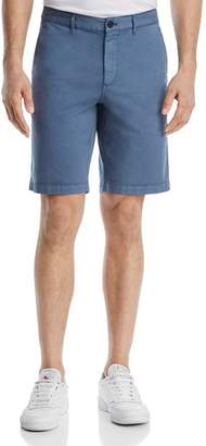 Theory Brewer Patton Regular Fit Shorts - 100% Exclusive